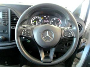 Mercedes-Benz Vito 114 2.2 CDI Tourer PRO automatic - Image 17