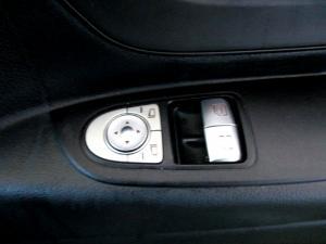 Mercedes-Benz Vito 114 2.2 CDI Tourer PRO automatic - Image 24