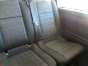 Mercedes-Benz Vito 114 2.2 CDI Tourer PRO automatic - Image 26