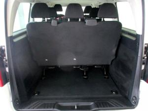 Mercedes-Benz Vito 114 2.2 CDI Tourer PRO automatic - Image 28