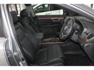 Honda CR-V 1.5T Executive AWD CVT - Image 13
