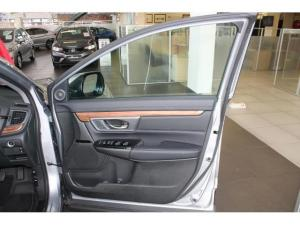 Honda CR-V 1.5T Executive AWD CVT - Image 14
