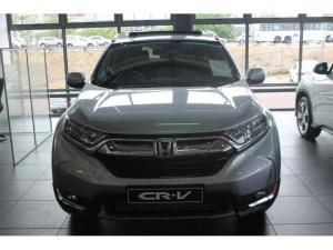 Honda CR-V 1.5T Executive AWD CVT - Image 2