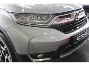 Honda CR-V 1.5T Executive AWD CVT - Image 3