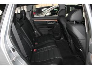 Honda CR-V 1.5T Executive AWD CVT - Image 7