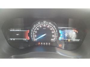 Ford Ranger 3.2 double cab Hi-Rider Wildtrak auto - Image 12