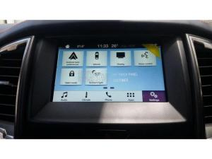 Ford Ranger 3.2 double cab Hi-Rider Wildtrak auto - Image 16
