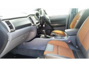 Ford Ranger 3.2 double cab Hi-Rider Wildtrak auto - Image 9
