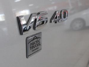 Toyota Hilux V6 4.0 double cab Raider - Image 10