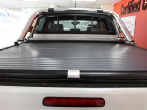 Toyota Hilux V6 4.0 double cab Raider - Image 7