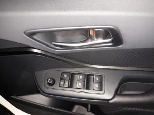 Toyota C-HR 1.2T Plus auto - Image 13