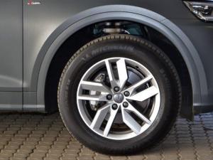 Audi Q5 2.0 TDI Quattro Stronic Sport - Image 11