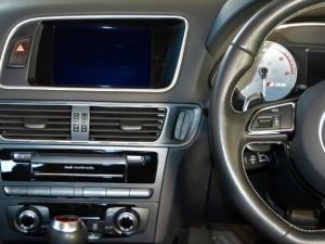 Audi SQ5 3.0TDI Quattro Stronic - Image 13