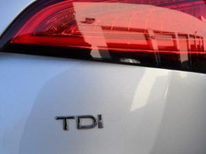 Audi SQ5 3.0TDI Quattro Stronic - Image 2