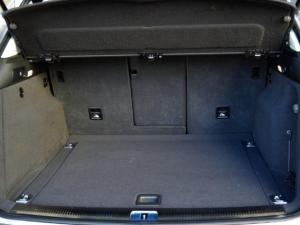 Audi SQ5 3.0TDI Quattro Stronic - Image 3