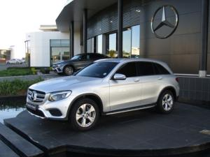 Mercedes-Benz GLC 250d - Image 12