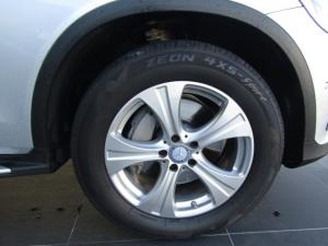 Mercedes-Benz GLC 250d - Image 13