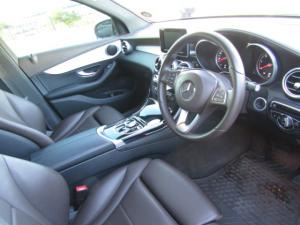 Mercedes-Benz GLC 250d - Image 14