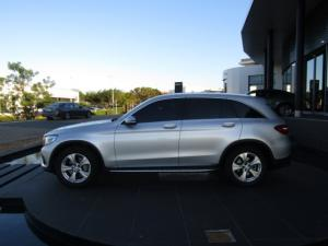 Mercedes-Benz GLC 250d - Image 6