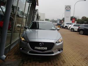 Mazda MAZDA3 1.6 Dynamic 5-Door automatic - Image 3