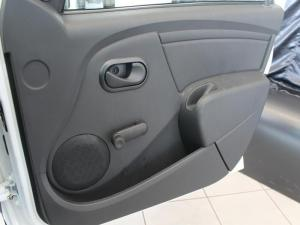 Nissan NP200 1.5 DCi Safety PackS/C - Image 15