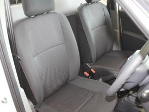 Nissan NP200 1.5 DCi Safety PackS/C - Image 17