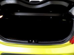 Kia Picanto 1.0 Style - Image 13