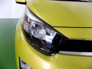 Kia Picanto 1.0 Style - Image 3