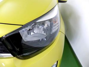 Kia Picanto 1.0 Style - Image 4