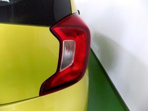 Kia Picanto 1.0 Style - Image 9