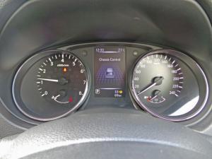 Nissan X-Trail 2.5 4x4 Tekna - Image 9