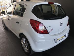 Opel Corsa 1.4 Essentia - Image 3