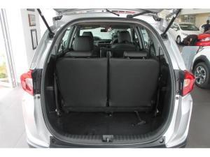 Honda BR-V 1.5 Elegance CVT - Image 11