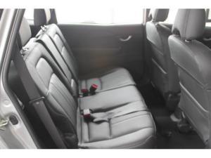 Honda BR-V 1.5 Elegance CVT - Image 13