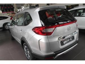 Honda BR-V 1.5 Elegance CVT - Image 2