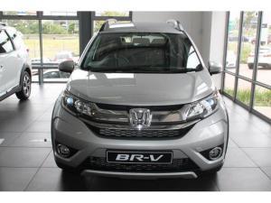 Honda BR-V 1.5 Elegance CVT - Image 6