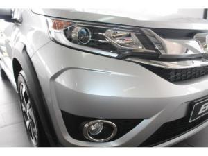Honda BR-V 1.5 Elegance CVT - Image 7