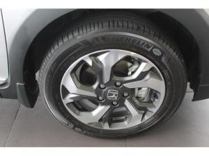 Honda BR-V 1.5 Elegance CVT - Image 8