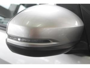 Honda BR-V 1.5 Elegance CVT - Image 9