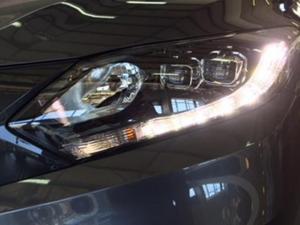 Honda HR-V 1.8 Elegance CVT - Image 5