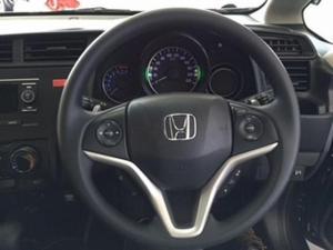 Honda Jazz 1.2 Comfort CVT - Image 15