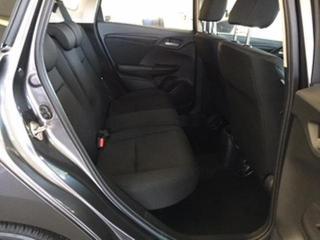 Honda Jazz 1.2 Comfort CVT