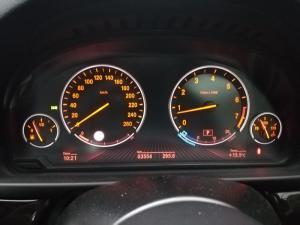BMW 550i automatic - Image 12