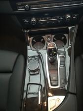 BMW 550i automatic - Image 8
