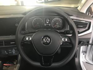 Volkswagen Polo 1.0 TSI Highline DSG - Image 5