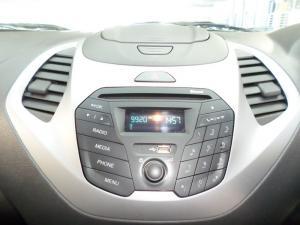 Ford Figo 1.5 Trend - Image 10