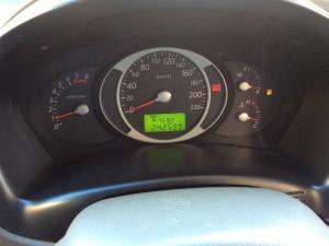 Hyundai Tucson 2.0 GLS - Image 4