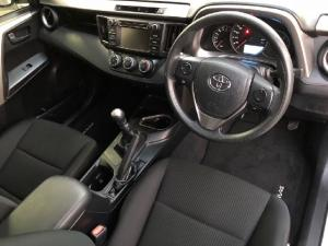 Toyota RAV4 2.2D-4D AWD GX - Image 5