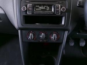 Volkswagen Polo 1.6 Comfortline TIP 5-Door - Image 7