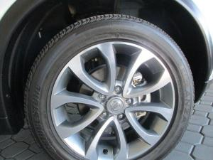 Nissan Juke 1.2T Acenta + - Image 5